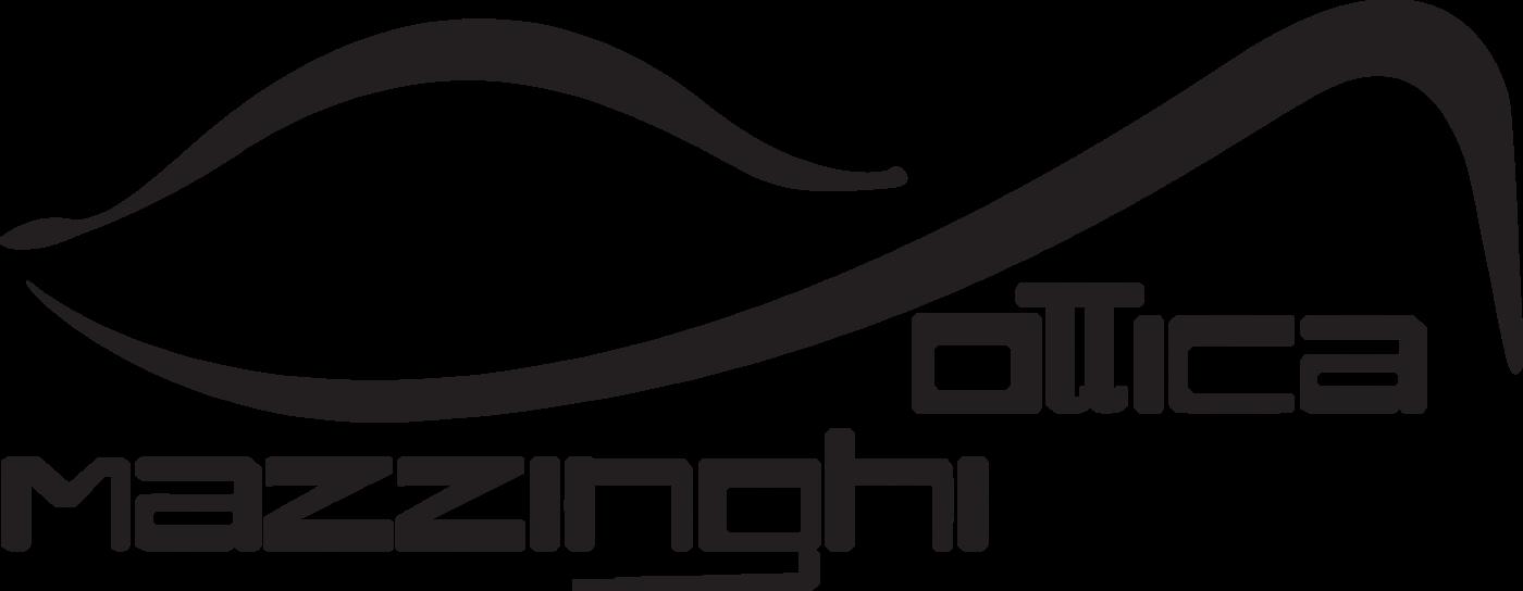otica-mazzinghi-logo-alpha-img